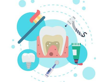 虫歯になりやすいのはどんな人?食べ物は?すぐにできる虫歯対策をご紹介!