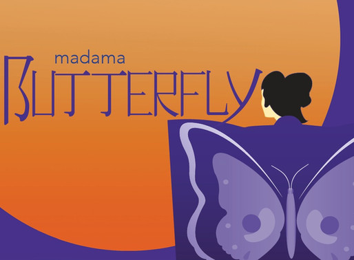 About Giacomo Puccini's Madama Butterfly
