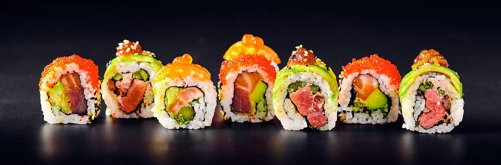 Sushi photos 04.jpg
