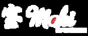 Maki logo.png