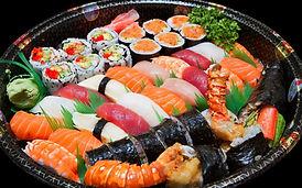 Sushi_pic_1.jpeg