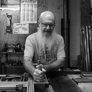 The toolmaker 2.jpg