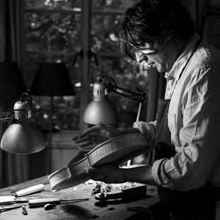 The Violin Maker.jpg