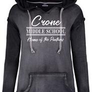 Crone Vintage hood.png