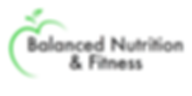 balancednutrition2 full size png.png