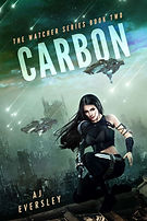 carbon ebook cover-compressed.jpg