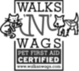 walksnwagspetfirstaid_edited.jpg