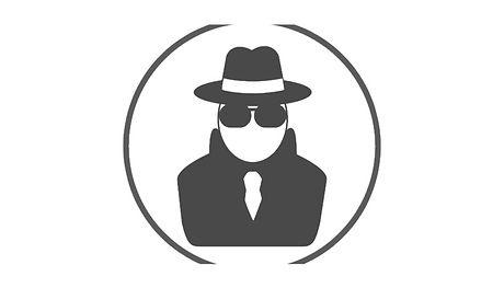 100-1007760_criminal-background-screenin