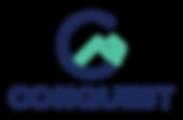 Conquest_Logo.png