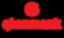 Glenmark-Logo-02-Vertical-450px.png