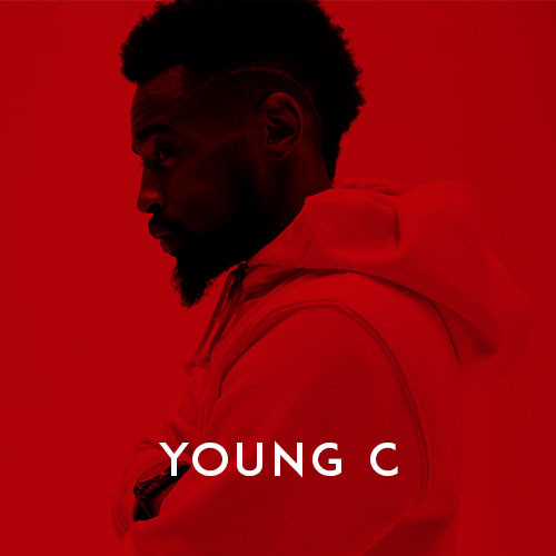 Young C.jpg