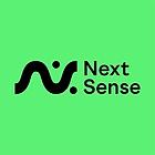 Next Sense logo
