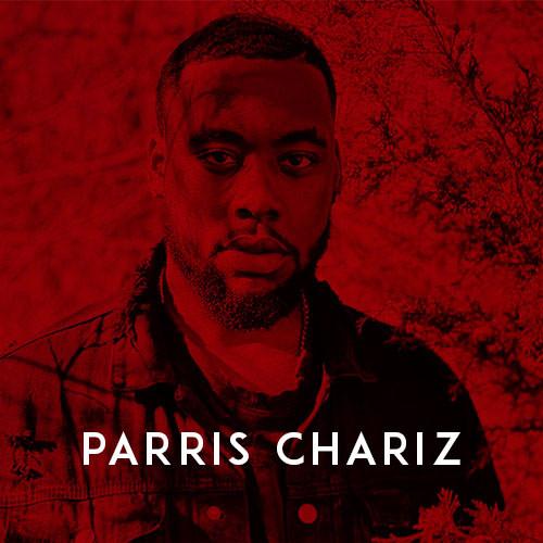 Parris Chariz.jpg