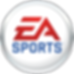 220px-EA_Sports.svg.png