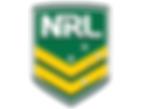 NRL-Logo2-e1470400942124.png