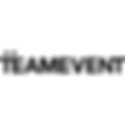 team-event-logo.png