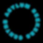 ASC-logo-blue-on-transparent-1134x1134-1