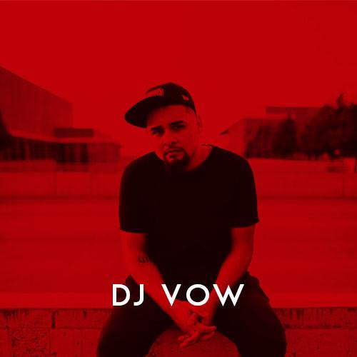 DJ Vow.jpg