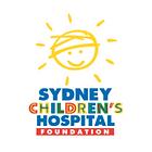 Children-Hospital-foundation-aa9c10424d0
