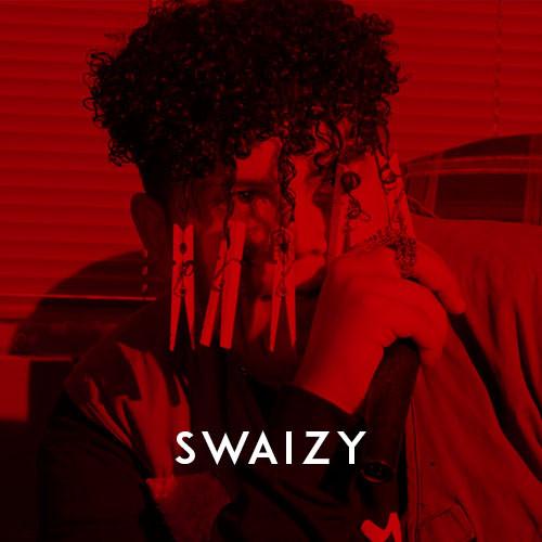 Swaizy.jpg