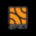 logo-appnexus-square-250x250.png