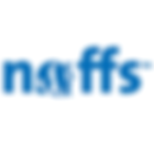 Tedd-Noffs-Logo.png