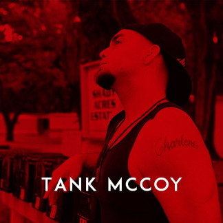Tank Mccoy.jpg