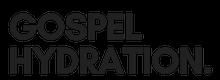 GOSPELHYDRATION.1.png