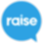 Solid-Blue-Raise-logo.png
