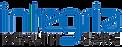 Integria logo
