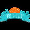 Fruitologist logo