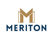 Meriton logo