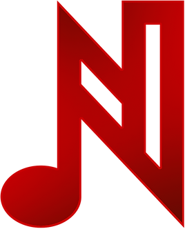 J-Notez Icon.png