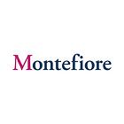montefiore-logo-300x300.png