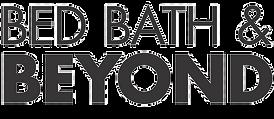 png-transparent-bed-bath-beyond-retail-a