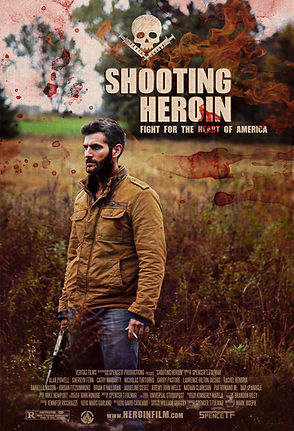 _Shooting%20Heroin_%20(2019)_Small%20Web