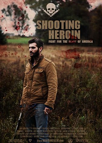 Key Art_Shooting Heroin_ (2019) WEB.png