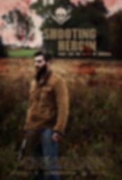 Key Art_Shooting Heroin_ (2019) WEB.png