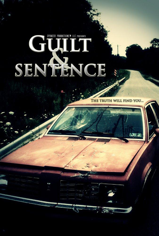"""""""Guilt & Sentence"""" (2010)"""