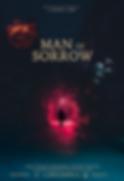 ManofSorrow_TeaserPoster_May19_WEB.png
