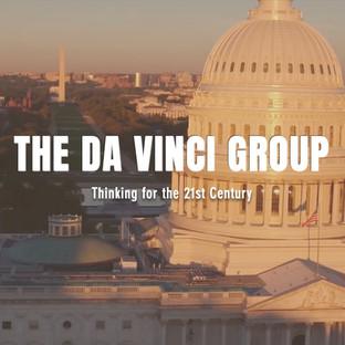 Da Vinci Group