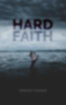 Hard Faith3.png