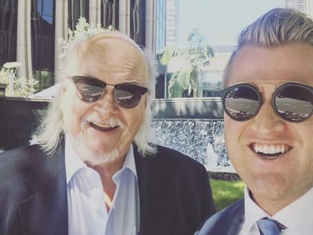 Weekly Update:  Beverly Hills & Spec Trailer