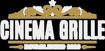 Cinema Grille Logo 1.png