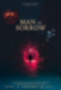 ManofSorrow_TeaserPoster_May19_WEB.png