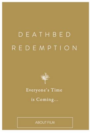 Deathbed Redemption