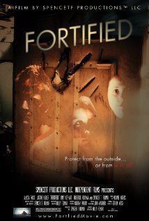 """""""Fortified"""" (2008)"""