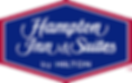 Hampton_Inn_-Suites_Logo_png.png