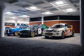 Targa 2019 LGP-1.jpg