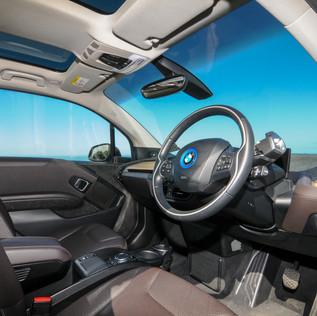 BMW i3-15.jpg
